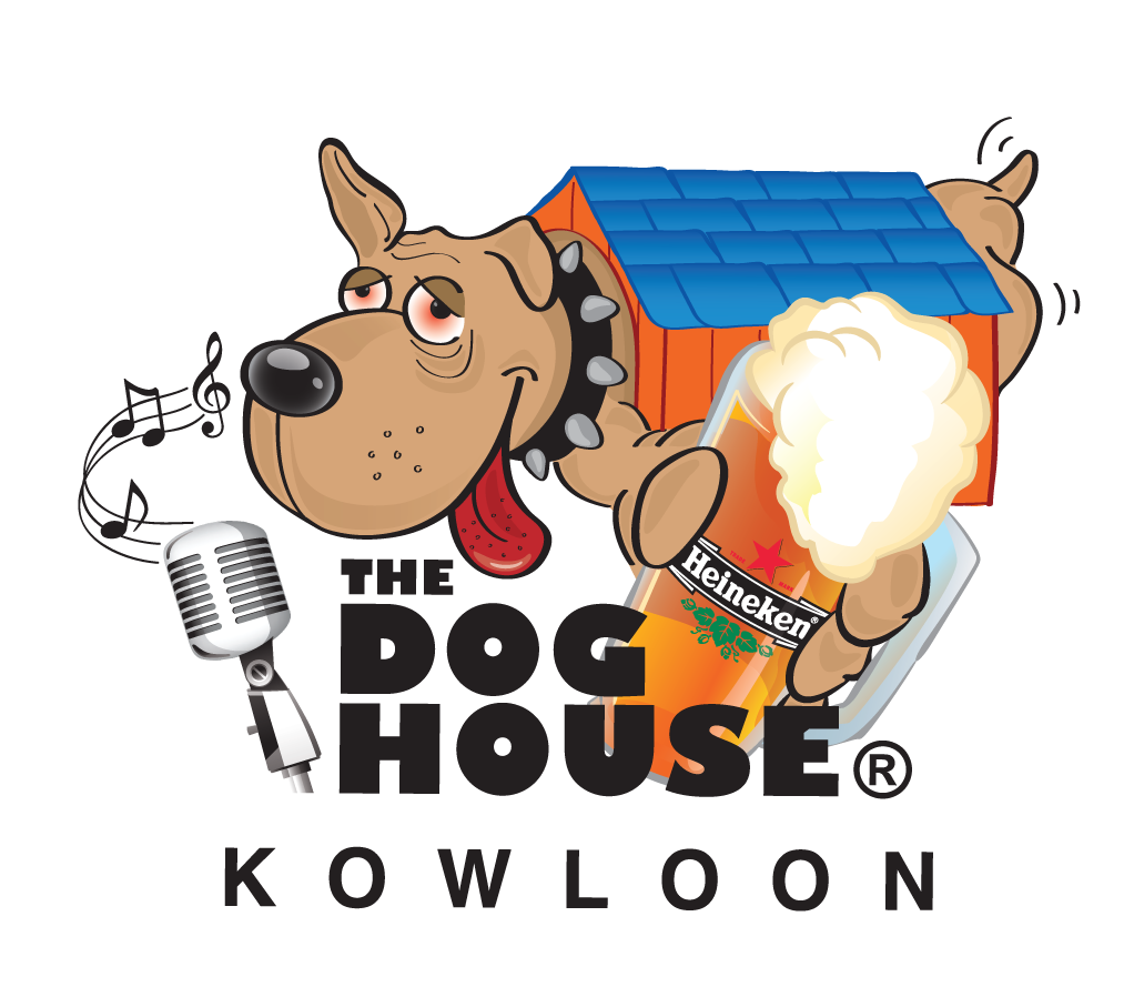 The Dog House – Kowloon